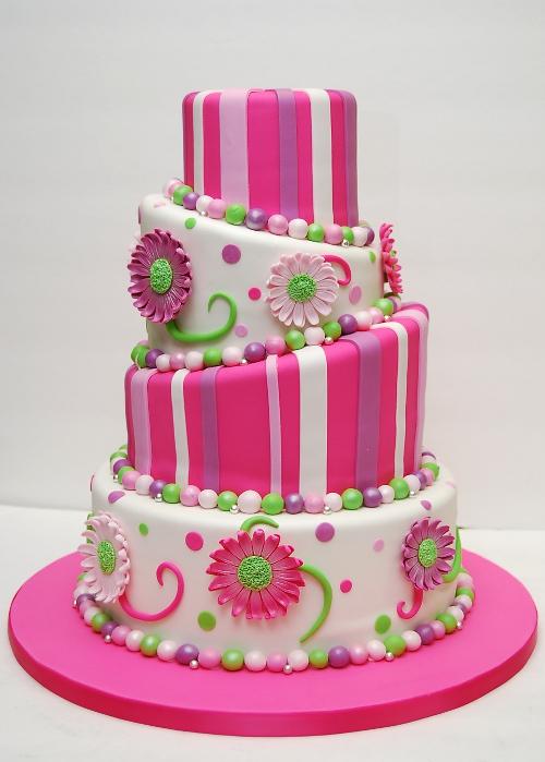 Tous les gâteaux Gâteaux de noces Gâteaux danniversaire Gâteaux ...